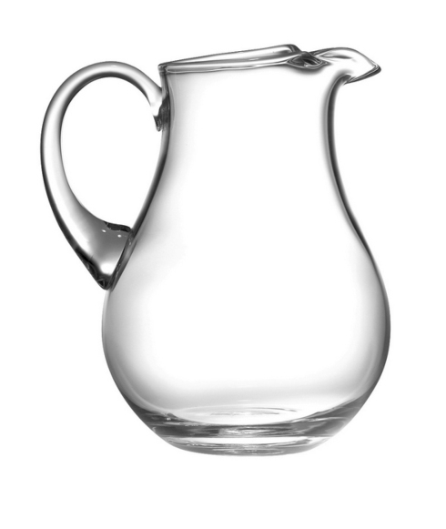 Cool Aid Pitcher 64oz