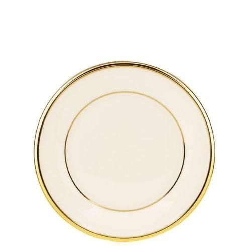 Lenox  Eternal Gold Eternal Gold Bread/Butter Plate $15.30