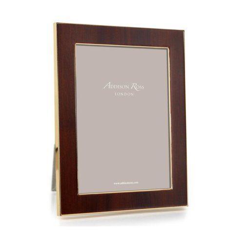 $74.00 Toscana Dawn Frame 5x7
