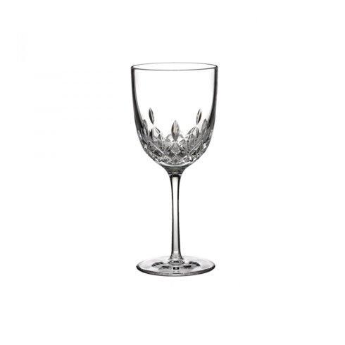 H. Hal Garner Exclusives  Waterford Lismore Encore White Wine $70.00