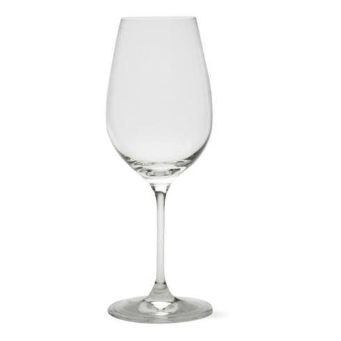 $49.95 White Wine Glasses ~ Set of 4