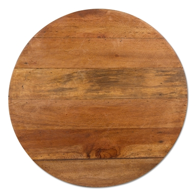 Tag   Lazy Susan ~ Reclaimed Wood $72.95