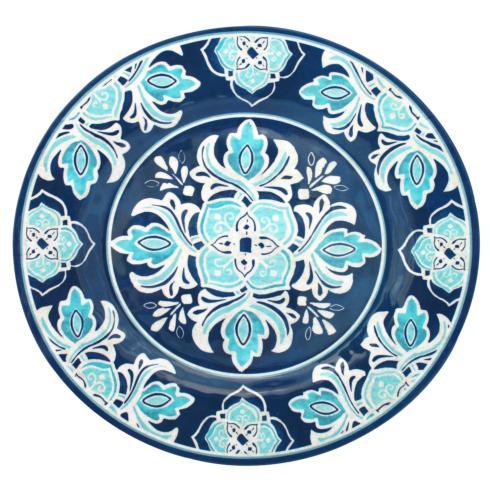 Le Cadeaux   Havana Family Style Platter $40.95