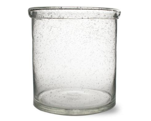 Tag   Bubble Glass Ice Bucket $28.95