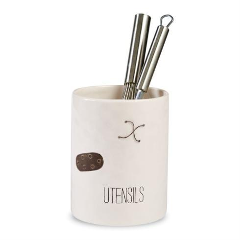 $28.95 Bistro Utensil Holder