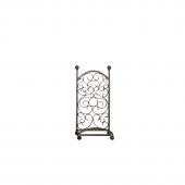$33.95 Garden Gate Easel ~ Bronze