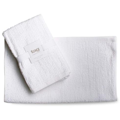 $8.95 Bar Mop Dishtowels ~ Set of 3