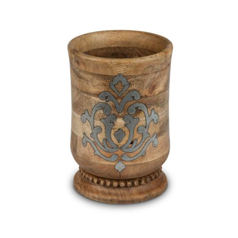 $85.95 Heritage Utensil Holder