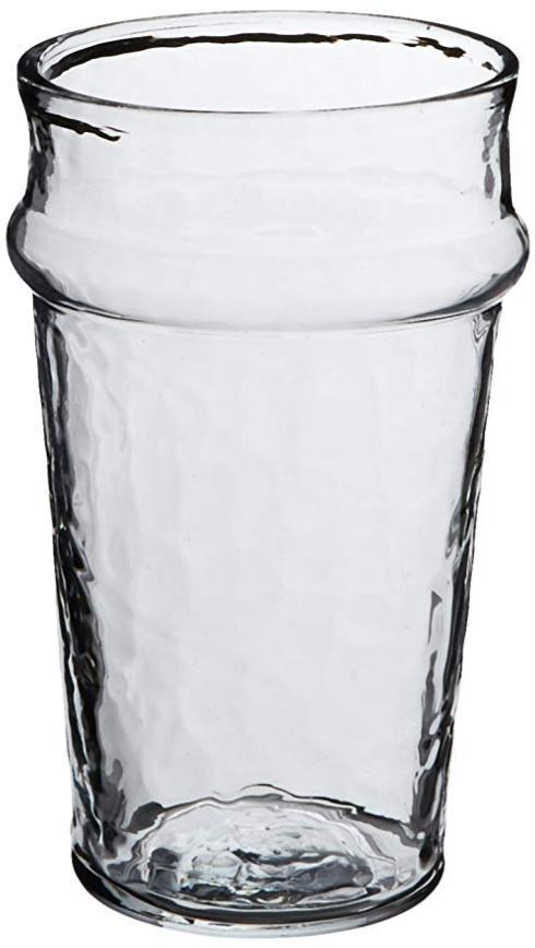 $16.95 Castillian Highball Glasses