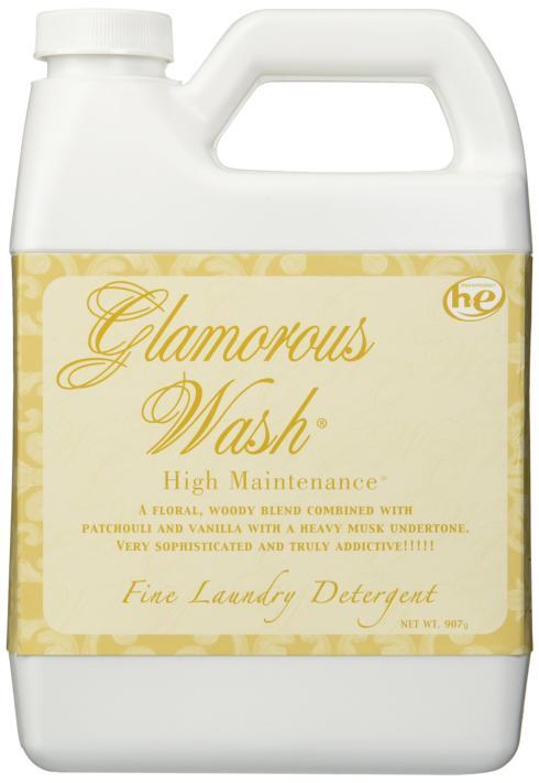 $97.00 Glamorous Laundry Wash ~ Extra Large ~ Diva