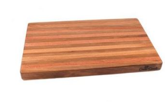 $90.95 Personalized Wooden Charcuterie Board ~ Large