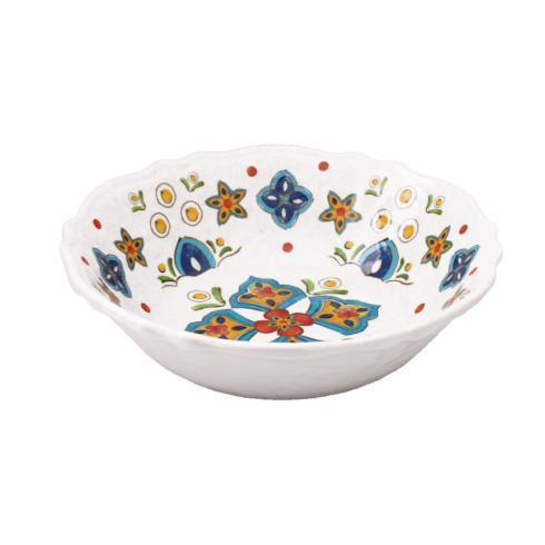 $15.95 Marrakech Cereal Bowl