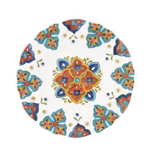 Le Cadeaux   Marrakech Salad Plate $14.95