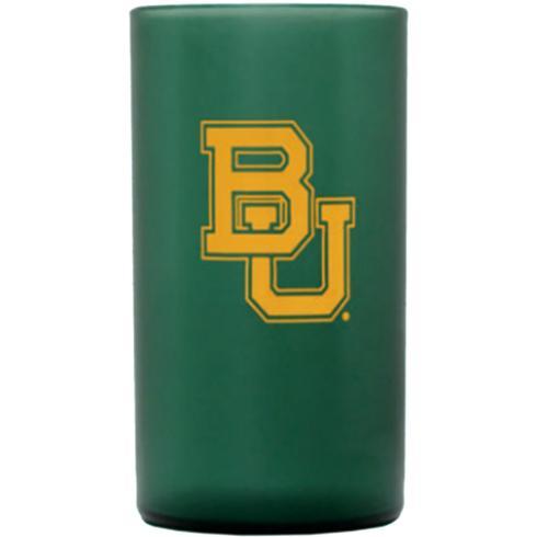 $29.95 Collegiate Tumblers ~ Baylor ~ 4 Pack