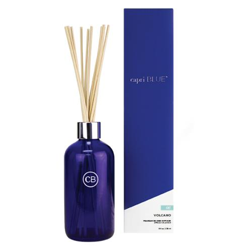 $39.95 Reed Diffuser - Volcano