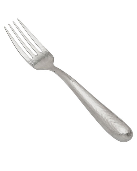 Ricci   Florence Serving Fork $44.95