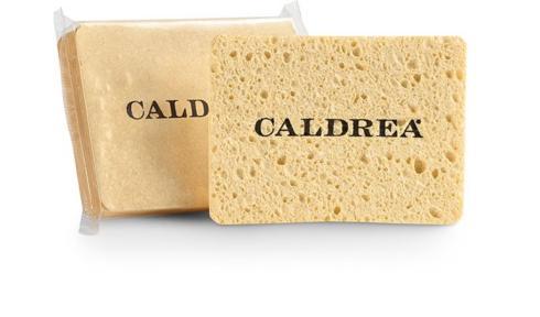 Caldrea   Caldrea Pop-Up Sponges ~ Set of 10 $11.95