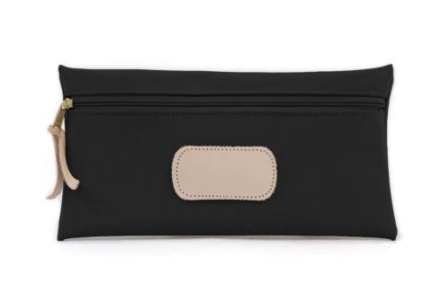 $39.00 Large Pouch - Black