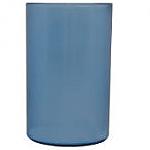 $19.95 20 oz Tumblers ~ Light Blue ~ Set of 4
