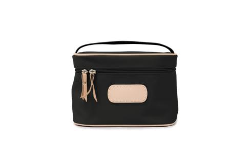 $111.00 Makeup Case - Black