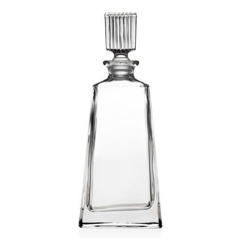 $61.95 Stockholm Whiskey Decanter