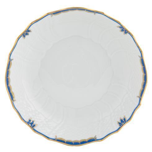 Dinner Bowl  image