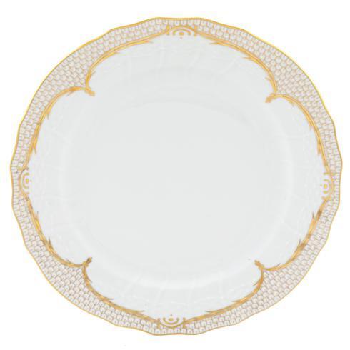 $335.00 Service Plate