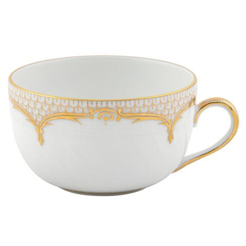 Herend Collections Golden Elegance Canton Cup $190.00