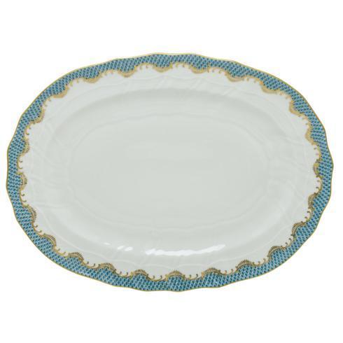 $725.00 Platter