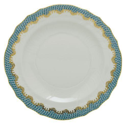 $215.00 Salad Plate