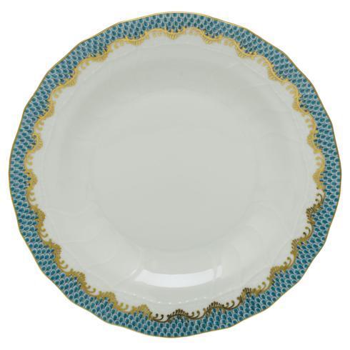 $235.00 Dessert Plate