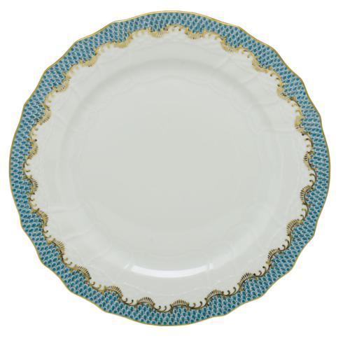 $370.00 Service Plate