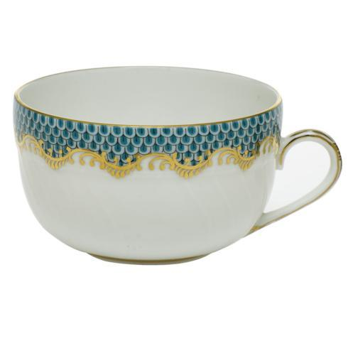 Canton Cup image