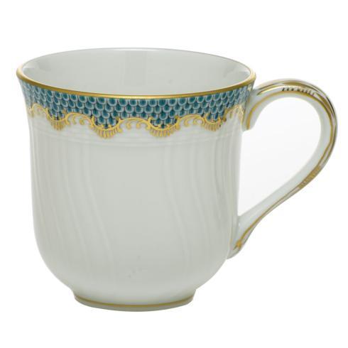 $310.00 Mug