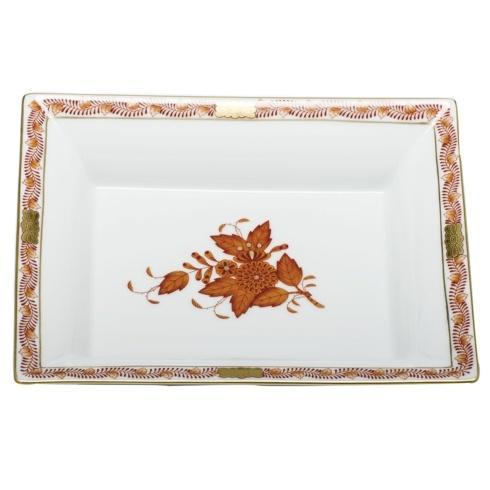 $195.00 Jewelry Tray