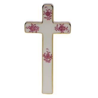 $240.00 Cross