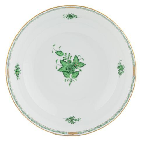 $340.00 Medium Bowl
