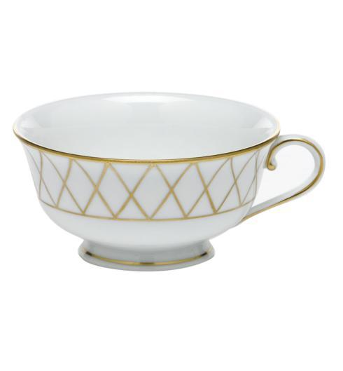 $100.00 Tea Cup - Multicolor