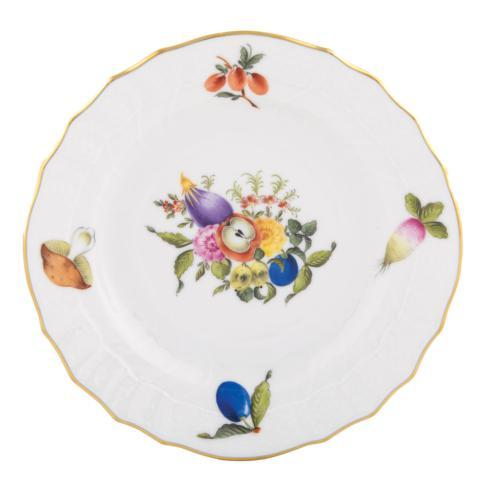 Fruits and Flowers collection with 42 products