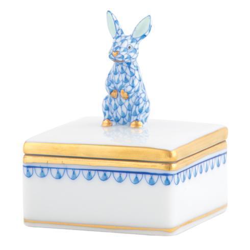 $195.00 Bunny Box