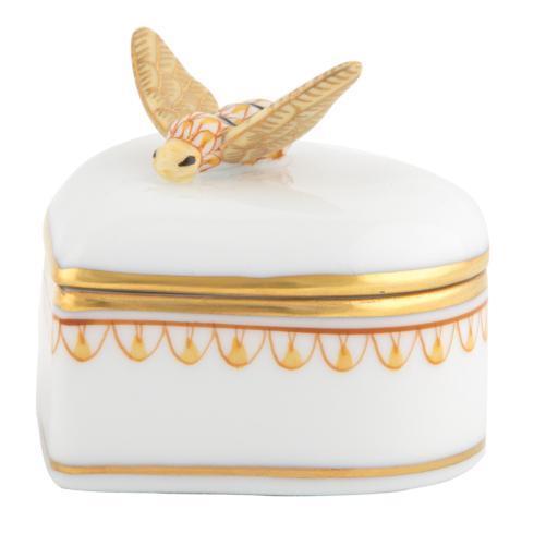 $150.00 Bee Box