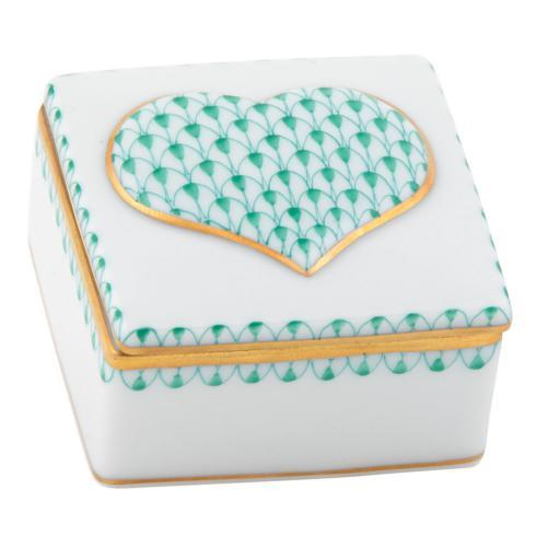 $225.00 Love Box