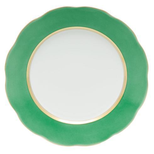 $175.00 Service Plate Mint