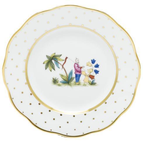 $110.00 Salad Plate