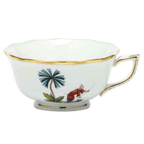 $115.00 Teacup
