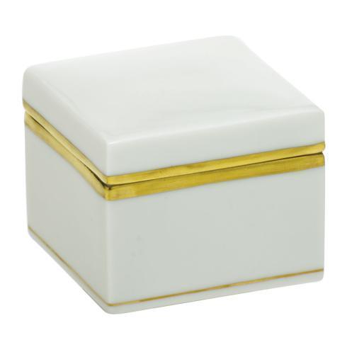 $115.00 Square Box