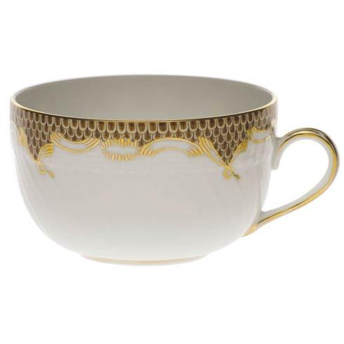 $210.00 Canton Cup - Brown