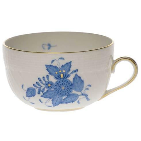 $100.00 Canton Cup