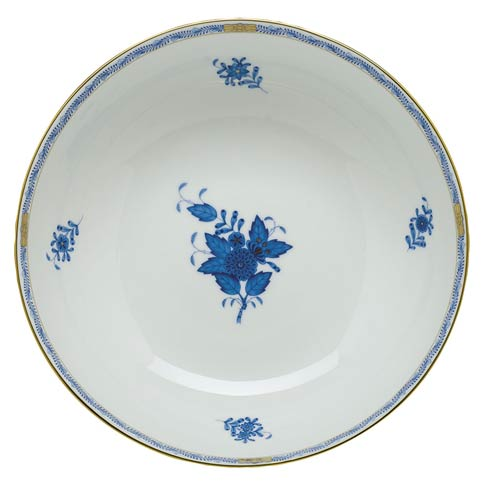 Medium Bowl- Multicolor image