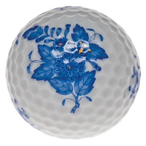Golf Ball 1.75